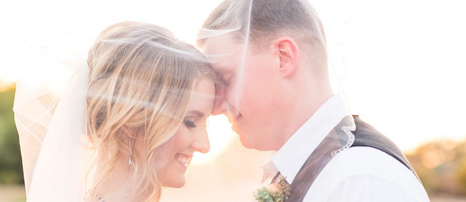 5 Tips to Have a Stress Free Wedding and get the Best Photographs Ever!