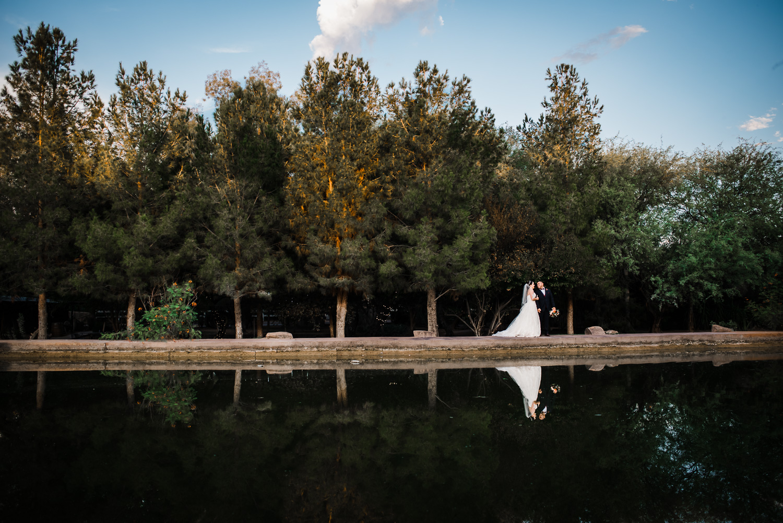 Windmill Winery Lake Wedding